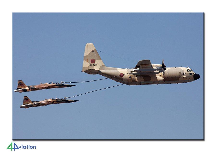 القوات الجوية الملكية المغربية - متجدد - - صفحة 2 CXs5r0sWsAANGPS