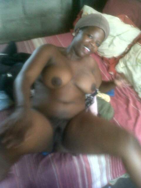 nakedbig-mama-sex-black