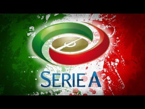 Calcio Serie A 19a: partite pronostici scommesse ultima giornata di andata