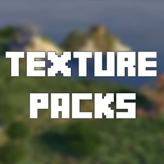 minecraft pocket edition free download full version