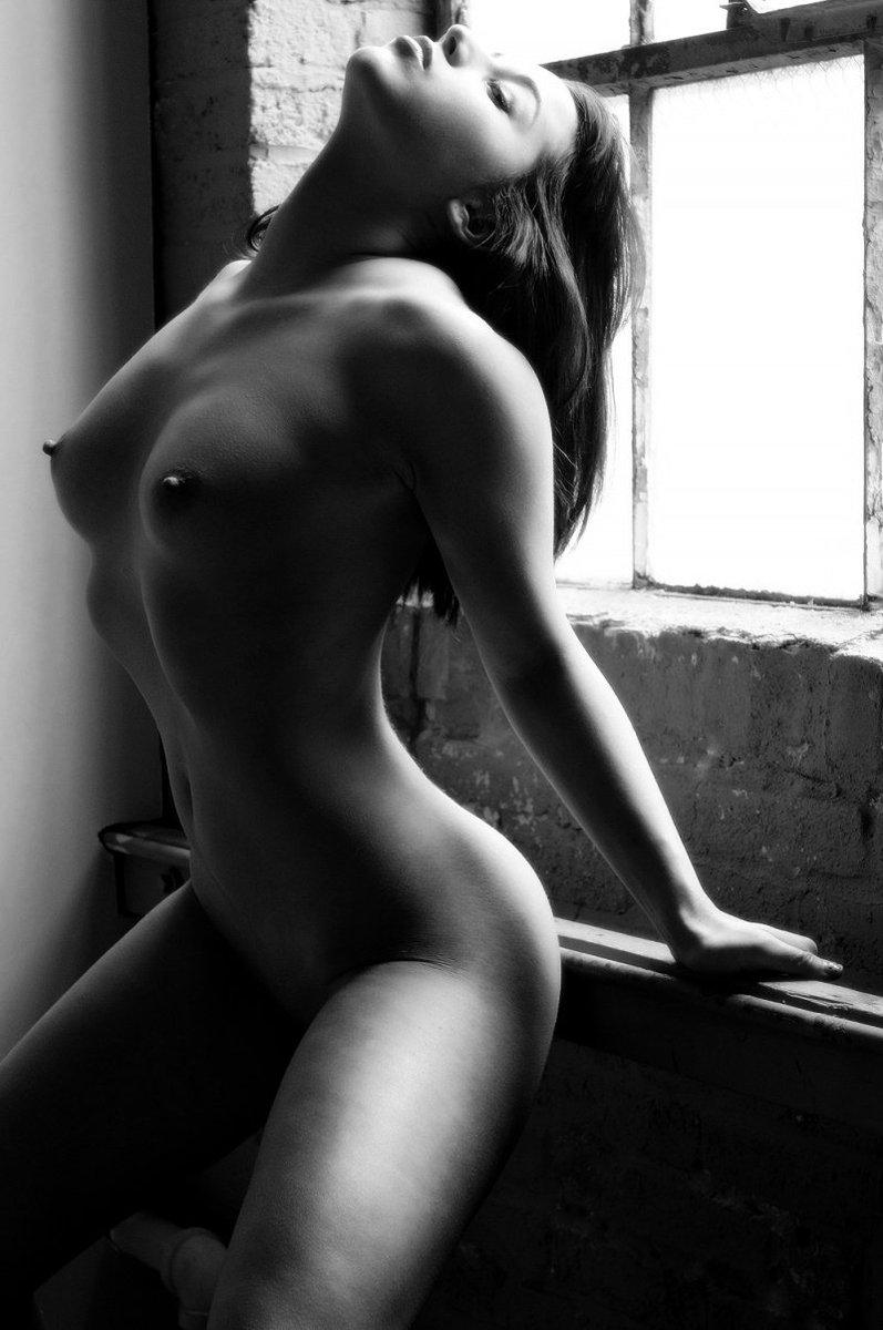 голые женские фотки
