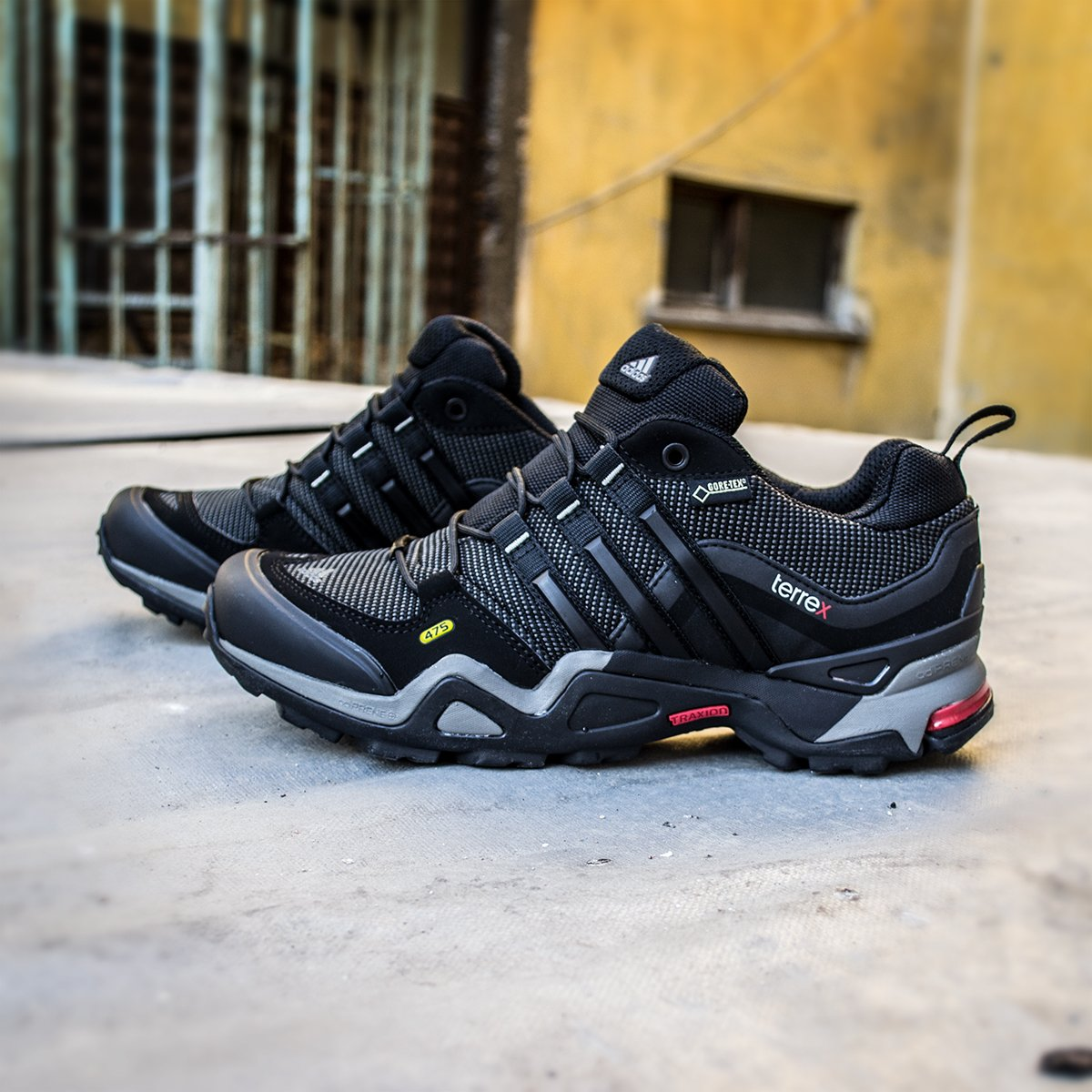 so cheap new arrivals classic shoes Sporjinal.com a Twitter: