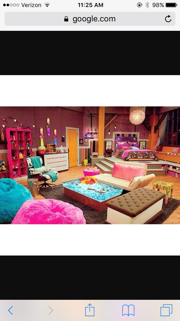 0 replies 1 retweet 13 likes. Dory on Twitter   Drake   Josh s room was the best room ever https