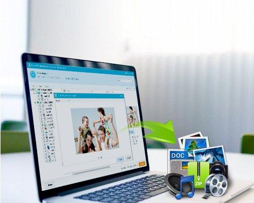 Cómo recuperar cualquier archivo eliminado de tu Mac, disco duro externo o USB is.gd/gJHlVl