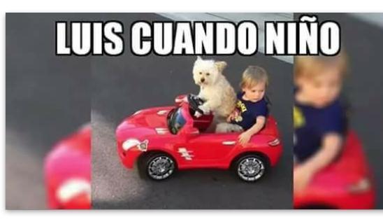 Video Virali dalla Colombia con Memes: Adalia Briñez, il marito Luis e la presunta amante di lui, Daniela Murcia