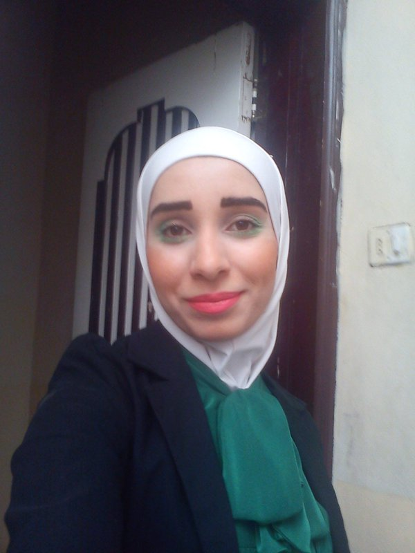 ISIS executed a journalist, then hacked her Facebook to trick her friends
