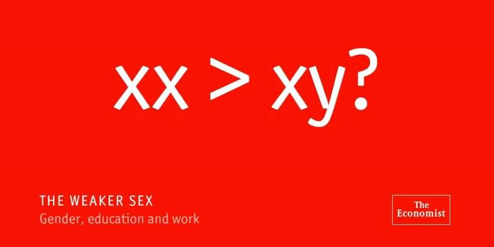 The economist the weaker sex images 307