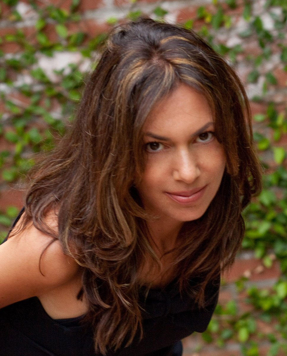 Gallery Susanna Hoffs  naked (11 photos), Facebook, braless