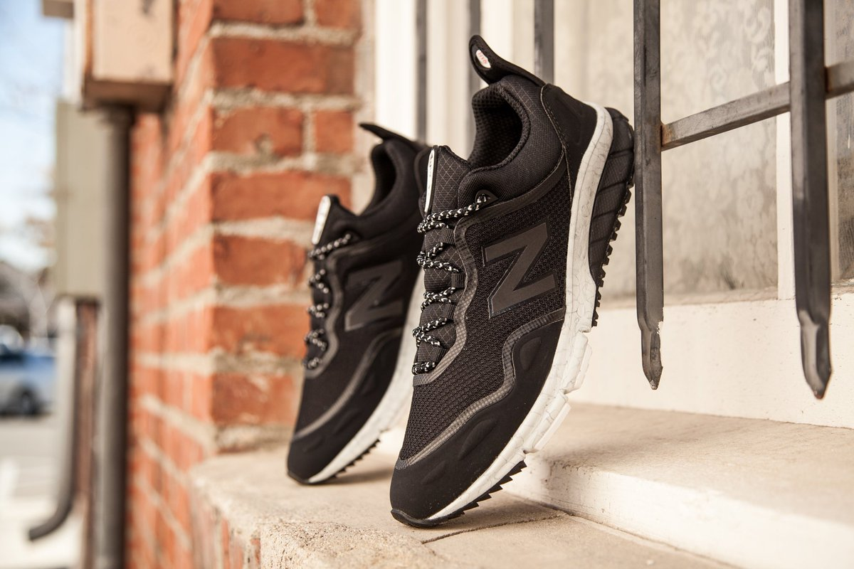 23c6cc568ec0c New Balance Men's 801 Vazee Outdoor in black is available in sizes 8-13 for  $100 at http://bit.ly/1P8DGuC .pic.twitter.com/6SqEbUbfXM