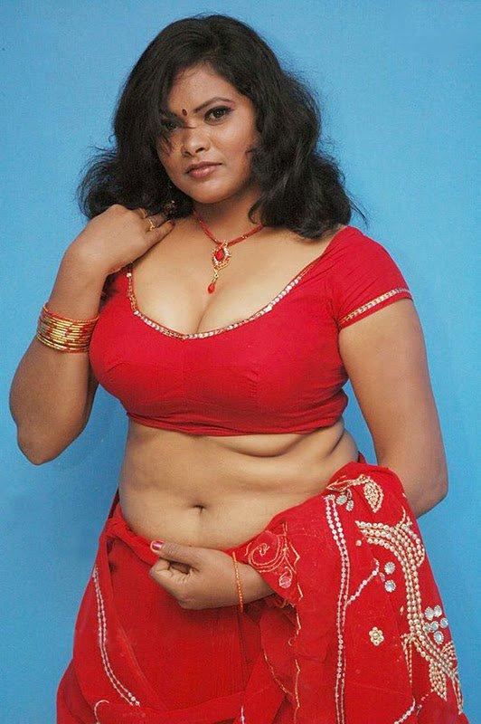 Malayalam sexy images