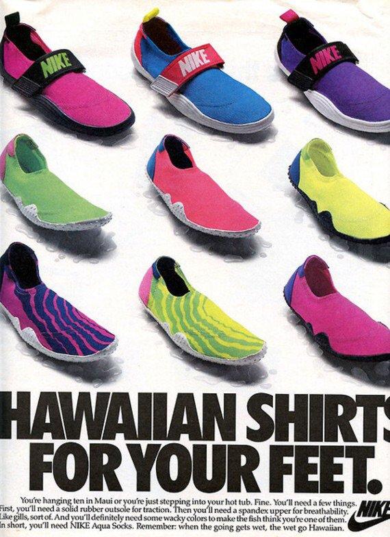 Nike erg op Koenig tijd vooruitlopend op Ezra Twitter Socks Aqua hun Hcq1wfHAtx