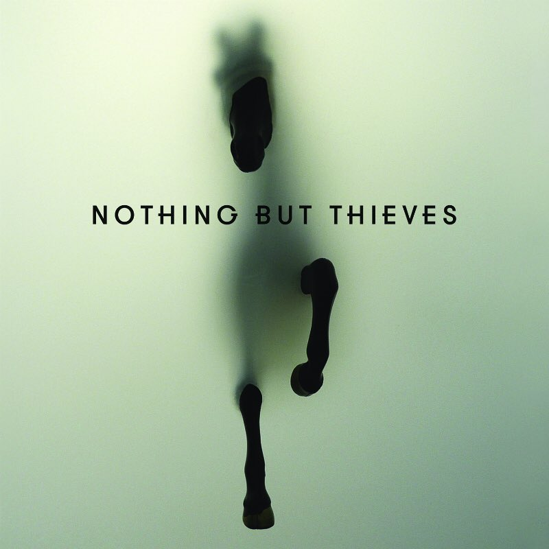 Do yourself a favor & go buy this record right now. It'll get you excited about music again. @NBThieves is flawless. https://t.co/o671bJBHKk
