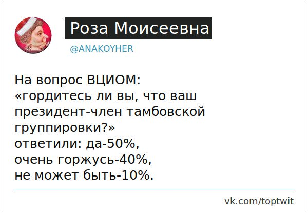 Аннексированному Крыму не хватает электроэнергии. Дефицит составляет 400 мегаватт - Цензор.НЕТ 4777