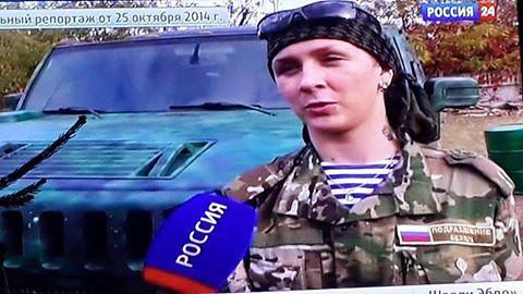 Штормовое предупреждение объявлено сегодня по всей Украине - Цензор.НЕТ 3339