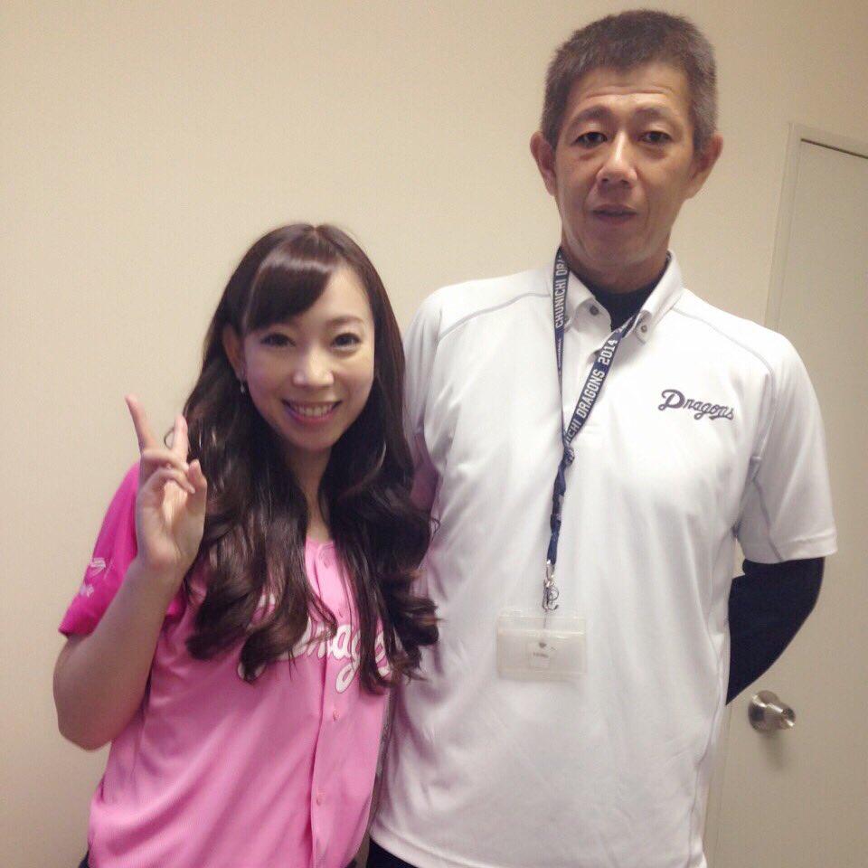 北野勝則 hashtag on Twitter