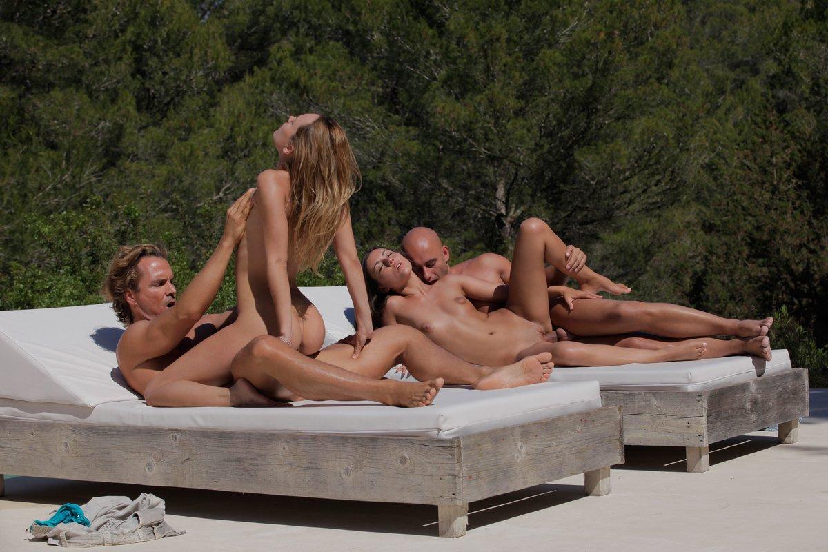 Sex Videos - Free Porn Movies