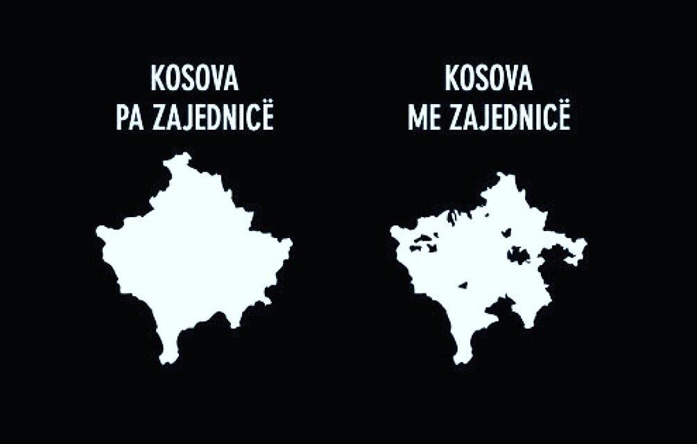 Image result for cka eshte republika srpska