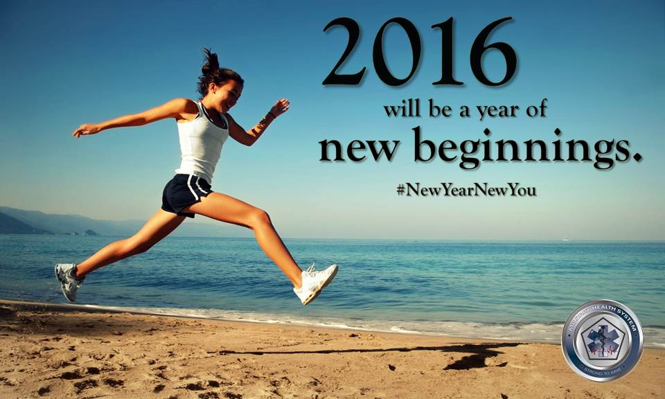 New Year, New YOU! Make 2016 the best year yet! https://t.co/4b7wUmZbqD https://t.co/mCCglXedoi