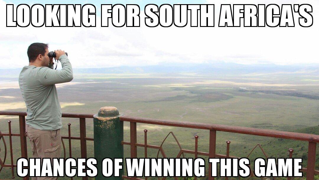 #SAvENG https://t.co/W8GTrb0FB5