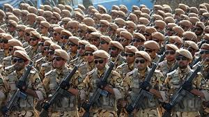 #BreakingNews: For the first time the #Iranian Army said:'It is time to respond against #SaudiArabia '. #Nimr #Iran