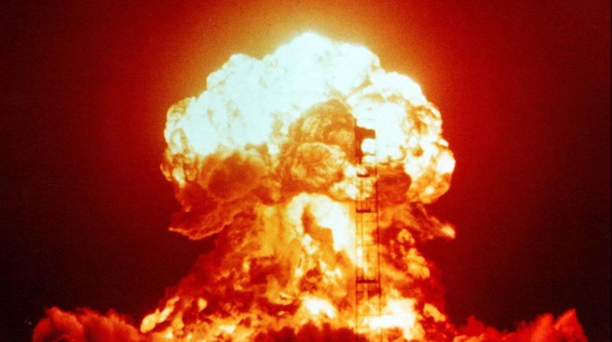 Corea del Nord annuncia nuovo esperimento nucleare