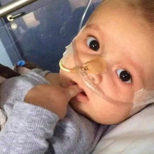#URGENTE  Abel tiene 5 meses y busca su alma gemela! #HaceteDonanteDeMedula ¡¡¡Vamos que tiene que aparecer!!!