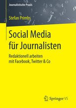 das komplette Buch (noch) gratis: Social Media für Journalisten #pdf #springer https://t.co/yd4in8s1YO https://t.co/A7dKiZypGZ