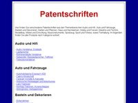 download aristoteles metaphysik z text ubersetzung und kommentar band 1