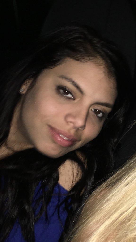 Alexis Clark  - Ashley we're twitter @alexissclarkk