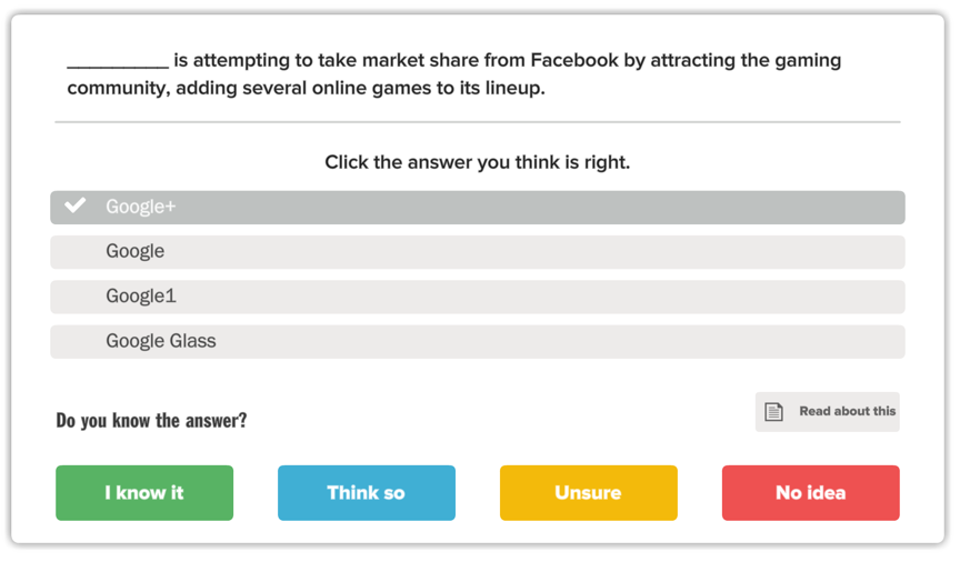 Please help with this marketing homework question?