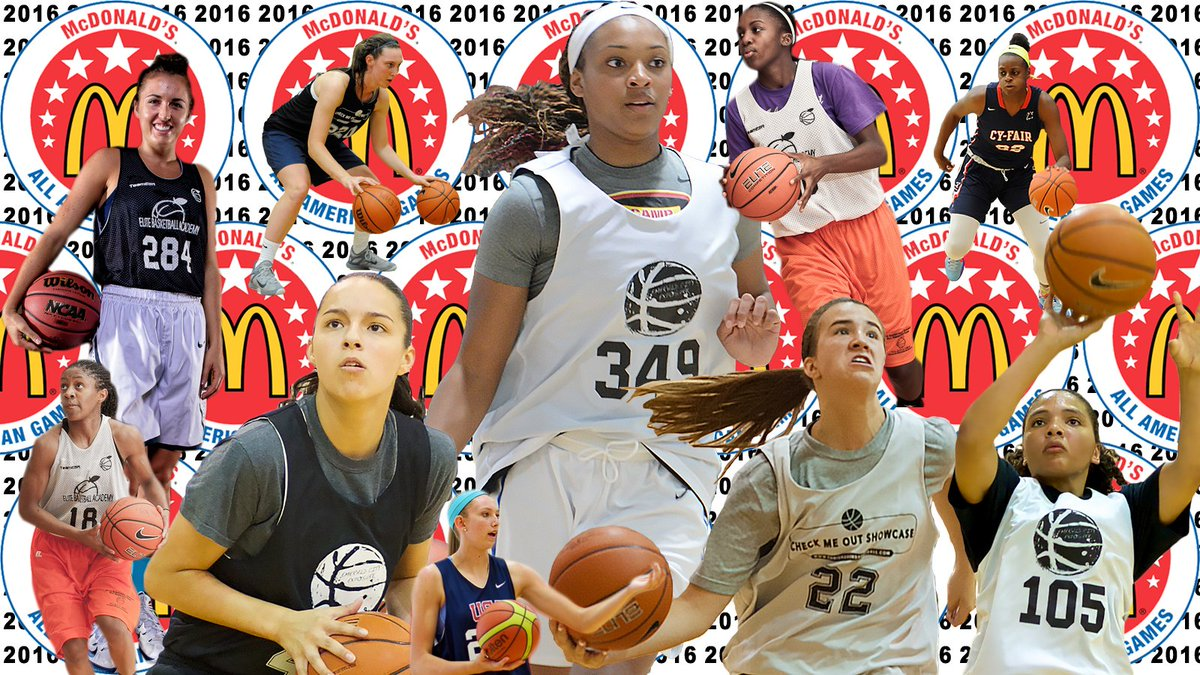 Congrats to the 2016 @McDAAG All Americans:  https://t.co/CuidbZrZb9 https://t.co/UYb7sbKHuK