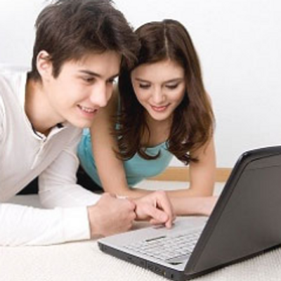 sameday unsecured loans