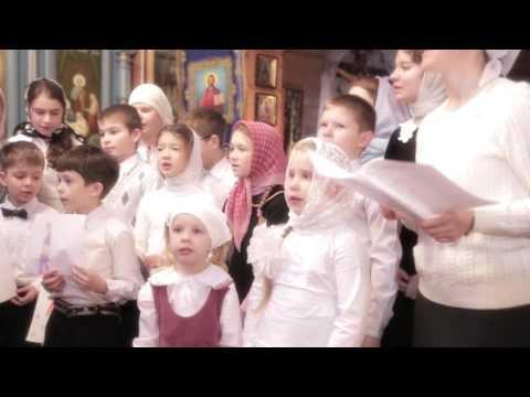 Песня про маму на аварском языке скачать бесплатно