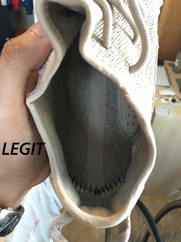 918d2c14e Cheap Adidas NMD R1