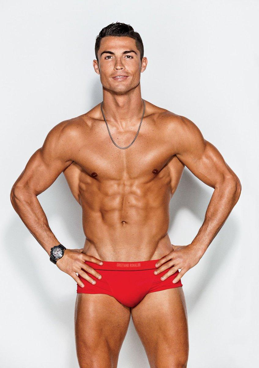 Ronaldo porn cristiano Cristiano Ronaldo