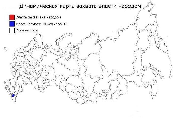 ОБСЕ подтверждает обстрел снайпером боевиков патрульного автомобиля спецмиссии в Марьинке - Цензор.НЕТ 4951