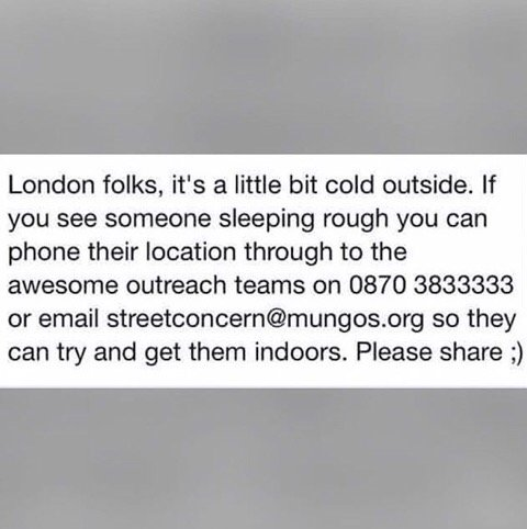 #London folk this is very helpful https://t.co/JtjB1K33Fi