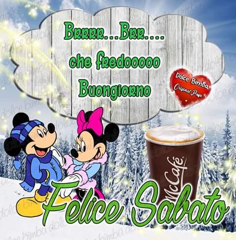 """Fabuleux Francesca Di Martino on Twitter: """"Ecco Buongiorno a tutti è Buon  XE55"""