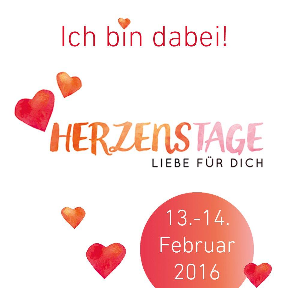 herzenstage-2016-valentinstag