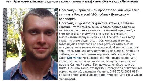 Сегодня в Доме офицеров состоится вечер памяти последних защитников Донецкого аэропорта - Цензор.НЕТ 7848