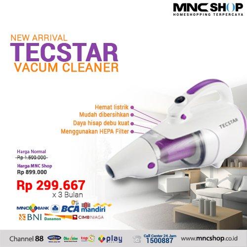 Hasil gambar untuk Vacuum Cleaner mncshop