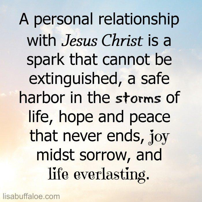 Want to know more about Jesus? -->  https://t.co/NVJO9jEZxJ  #bgbg2 @biblegateway https://t.co/0XpUfIWL78