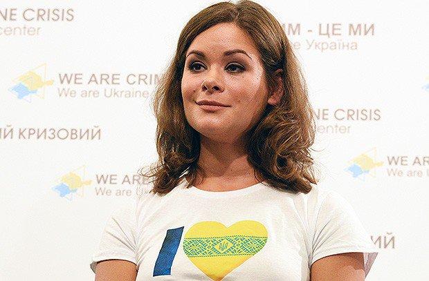"В Одессе горит рынок ""Меркурий"" - Цензор.НЕТ 2752"