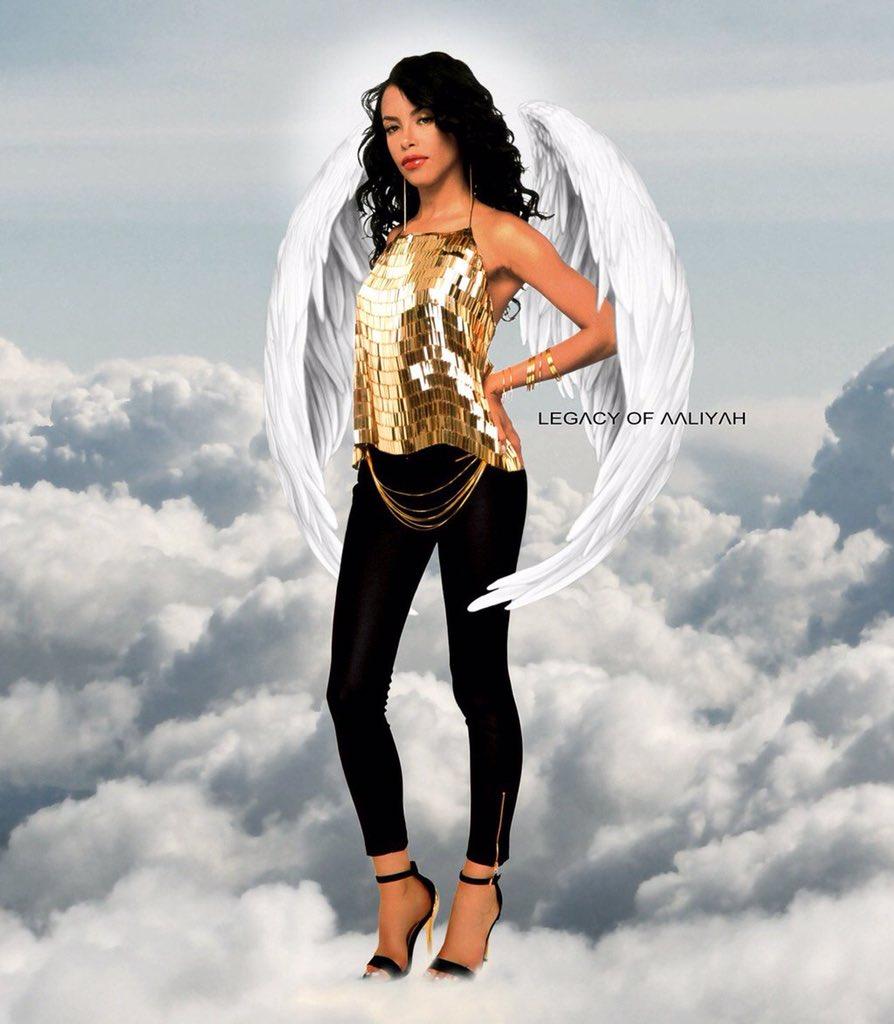 Happy birthday @AaliyahHaughton