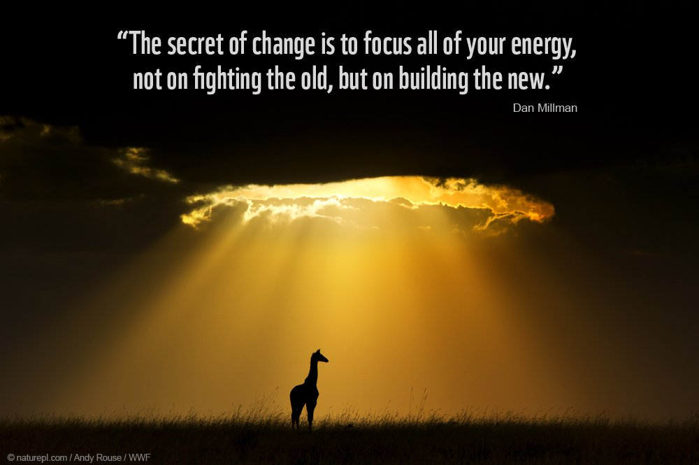 the secret of change ñ socrates essay Free essays from bartleby | socrates was perhaps the most interesting and  influential thinker in the fifth century he was dedicated to careful reasoning and.