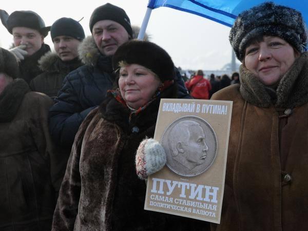 Россия передала боевикам 15 тыс. тонн боекомплектов за последние 2 месяца, - Тука - Цензор.НЕТ 4050