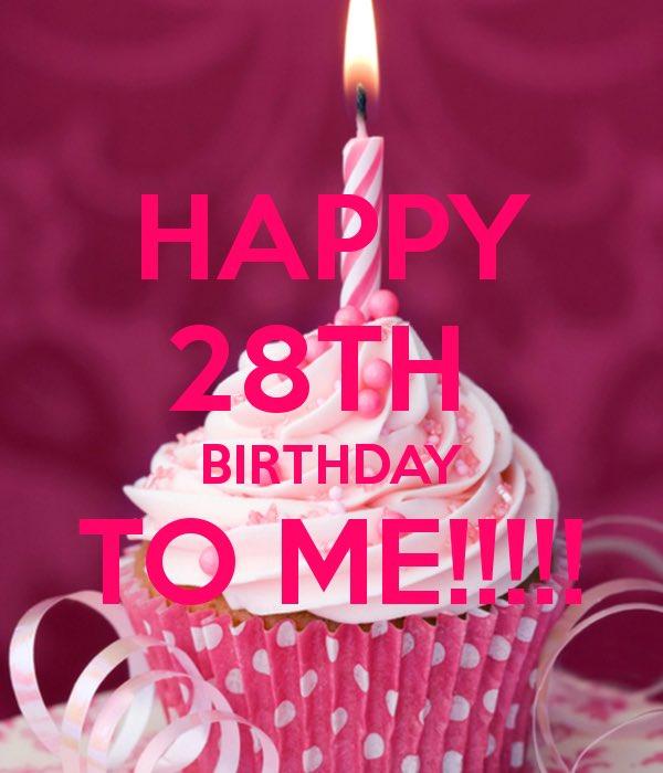 фото с днем рождения меня на английском