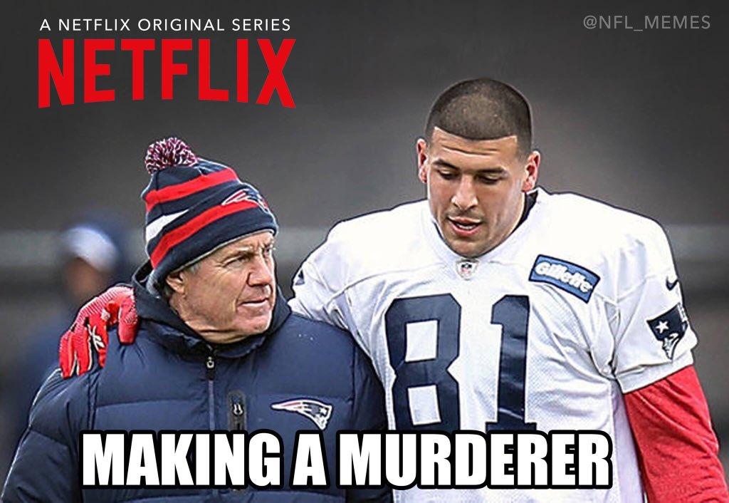 Coming soon... #Netflix