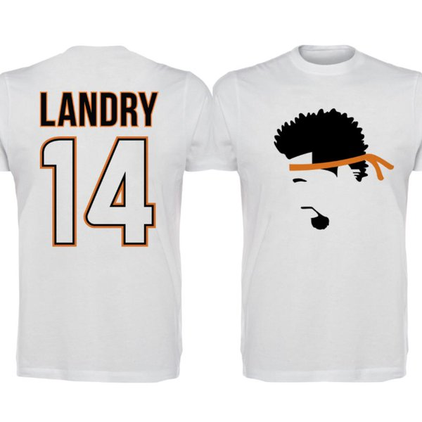 #MiamiDolphins Fans Vote & RT For Jarvis Landry #PlayOfTheYear & You Can Win A Signed Shirt https://t.co/wW38Fu7lIU https://t.co/xmYgPiUKf7