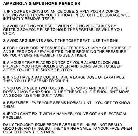 home remedies CY3_WjbW8AU8BRr